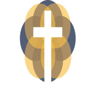 Sermons - Christ Fellowship of Louisville