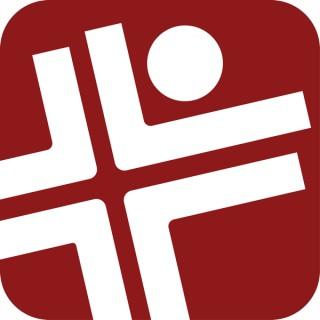 Sermons - Crosslink Community Church