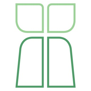 Sermons - CTK