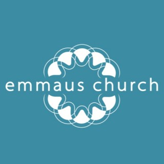 Sermons - Emmaus Church