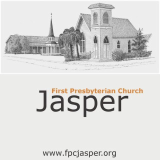 Sermons - First Presbyterian Church