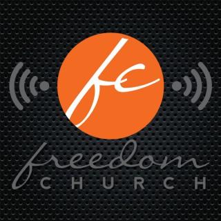 Sermons - Freedom Church Philadelphia