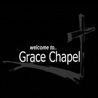 Sermons - Grace Chapel