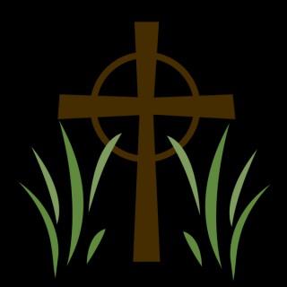 Sermons - Grace Presbyterian Church