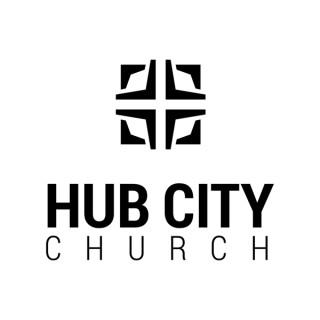 Sermons - Hub City Church