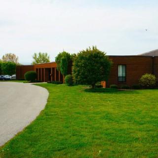 Sermons - Huron Baptist Church