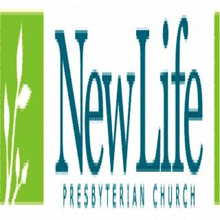 Sermons - New Life Presbyterian Church - Glenside