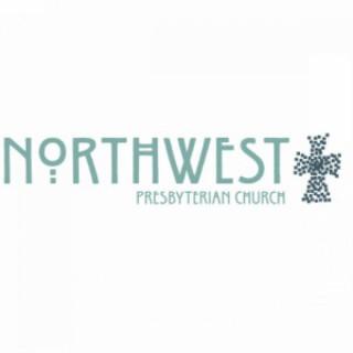 Sermons - NPC