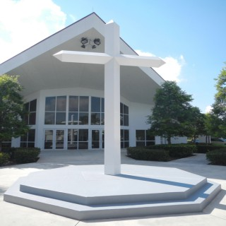 Sermons - Plantation Community Church