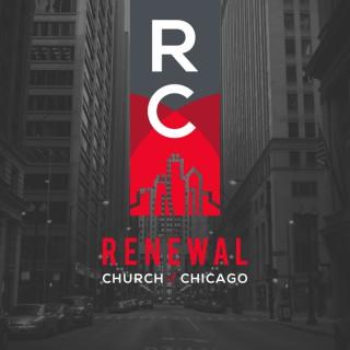 Sermons - Renewal Church of Chicago