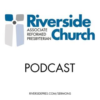 Sermons - Riverside Church