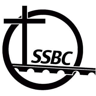 Sermons - Sale Street Baptist Church