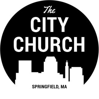 Sermons - The City Church