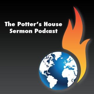 Sermons - The Potter's House