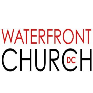 Sermons - Waterfront Church