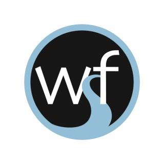 SERMONS - Watershed Fellowship