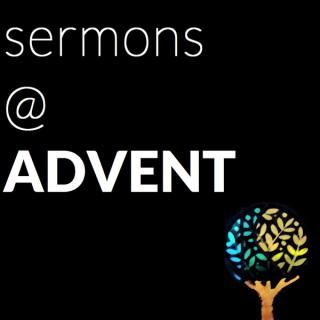 Sermons @ Advent Wyckoff