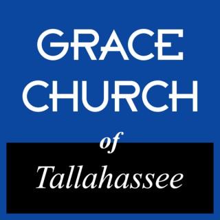 Sermons @ Grace Church of Tallahassee