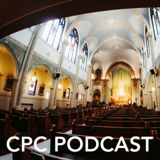 Sermons and Audio of Covenant Presbyterian Church of Chicago