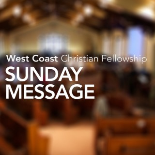 Sermons and Messages
