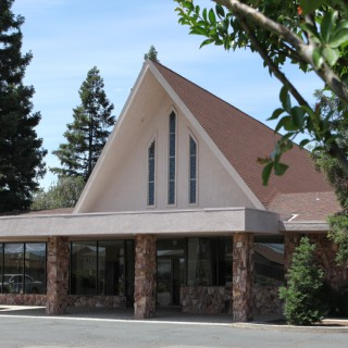 Sermons at Parkwood Seventh-day Adventist Church