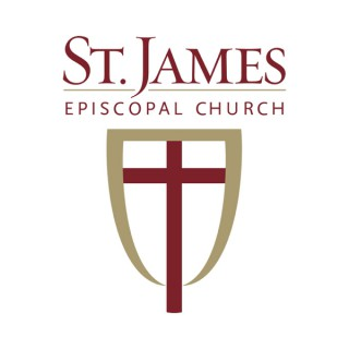 Sermons at St. James
