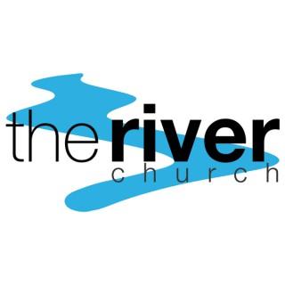 Sermons at The River Church of St. Joseph, Mo