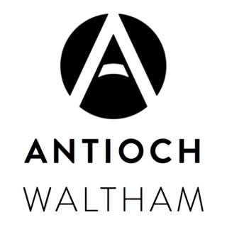 Sermons By Antioch Community Church in Waltham, MA (Boston Area)