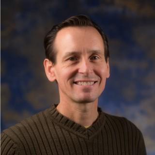 Sermons by Pastor Marlan Knittel