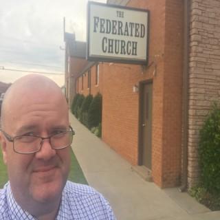 Sermons by the Rev. David Wheeler