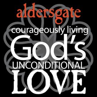 Sermons from Aldersgate