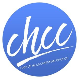 Sermons from Castle Hills Christian Church