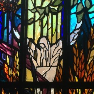 Community Lutheran - Escondido/San Marcos