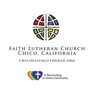Sermons from Faith Lutheran