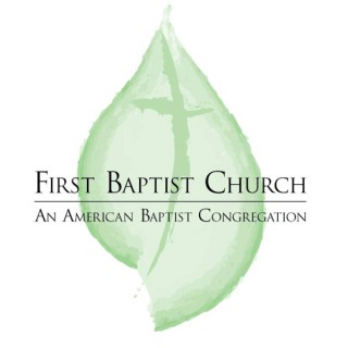 Sermons from First Baptist Church of Lawrence, KS