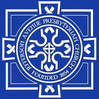 Sermons from Jefferson Avenue Presbyterian Church - Detroit