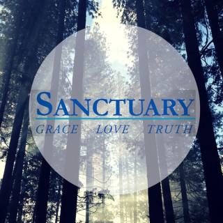 Sermons from Sanctuary Family Worship Center