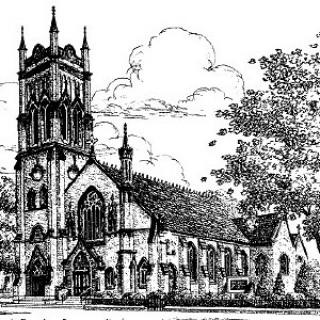 Sermons from St. John's