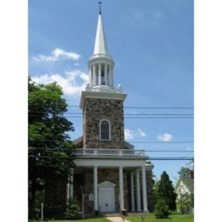 Sermons from St. Stephen's Church, Ridgefield, CT