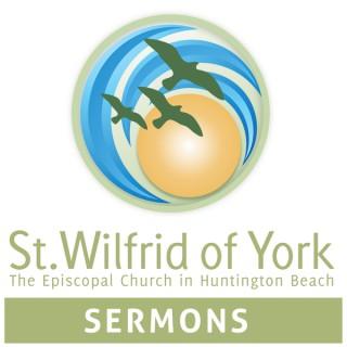 Sermons from St. Wilfrid's Episcopal Church