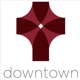 Sermons from the Downtown Community of First UMC Lexington, KY