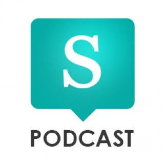 Skwigly Podcasts