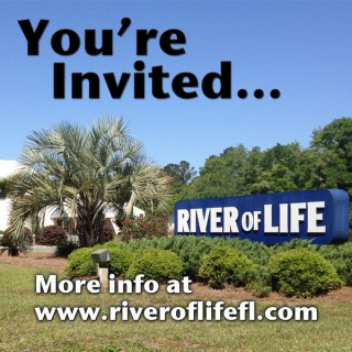 Sermons from The River of Life Church