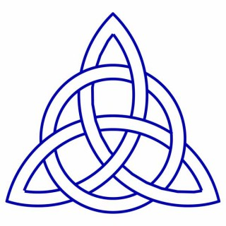 Sermons from Trinity Fellowship, Friendswood, Texas