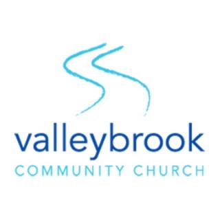 Valleybrookcommunitychurch Sermons