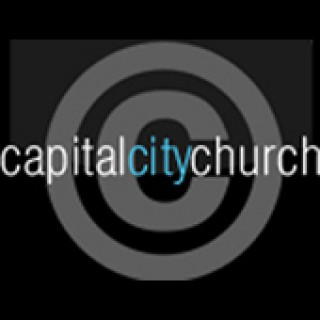 Sermons of CapCity Church