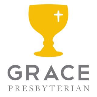 Sermons of Grace