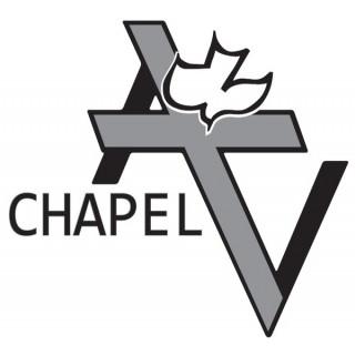 Sermons Podcast | Arcadia Valley Chapel