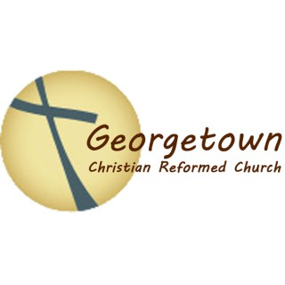 Sermons   Georgetown Christian Reformed Church