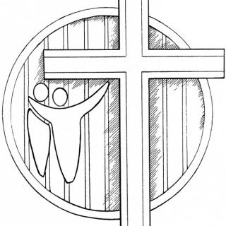 Sermons – Bethlehem Covenant Church